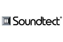 soundtect akoestische panelen
