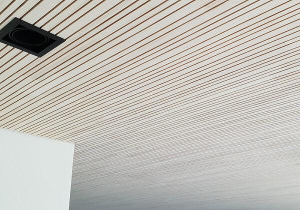 lingo akoestisch plafond