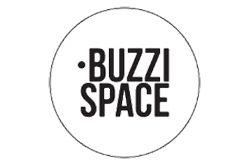 buzzispace akoestiek oplossingen