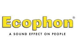 ecophon akoestiek oplossingen
