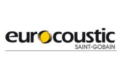 eurocoustic akoestiek oplossingen
