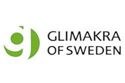 glimakra of sweden akoestische wanden
