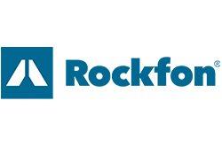 rockfon akoestiek verbeteren